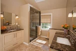 bathroom lighting design tips bathroom lighting design ideas with traditional vanity cabinet ideas 4 homes