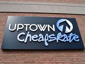 custom 3d letters 3d wooden letters dimensional signs With custom 3d letters