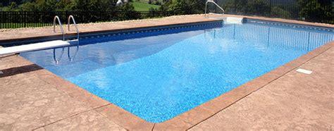inground swimming pool kit coping pool warehouse pool kits