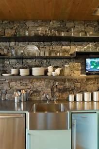 rock kitchen backsplash wallpaper backsplash www imgarcade com image arcade