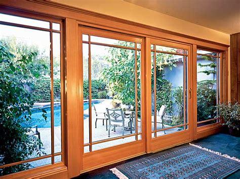 milgard windows  doors pioneer millwork