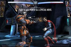 Image - Deathstroke 001.PNG | PlayStation All-Stars Wiki ...