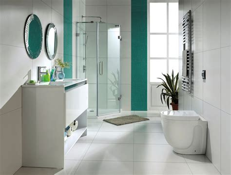 White Bathroom Decor Ideas - Decor IdeasDecor Ideas