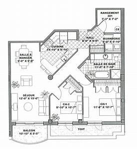 plan maison prix design v onstructeur maison loire 42 With plan de maison neuve