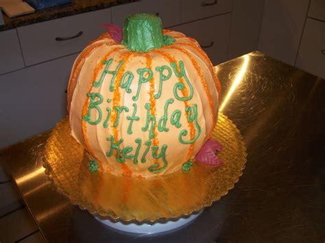 pumpkin shaped cake pumpkin shaped cake sweety pies bakery cakery cafe