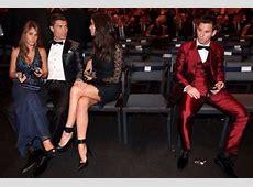 Ronaldo or Messi? Page 2 inthemix Forums
