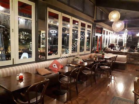 The goat coffee house, eau claire, wisconsin. Goathouse Café Bar restaurant - Elsternwick