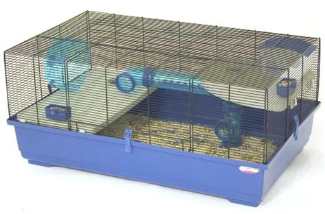 Best Hamster Cages Of 2018 Review  Best Hamster Cages Of