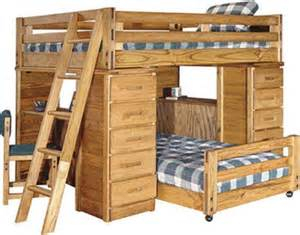pdf bunk bed desk combo plans wooden plans how to and diy guide