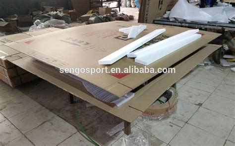 foldable ping pong tables for sale used cheap indoor easy folding leg ping pong table tennis