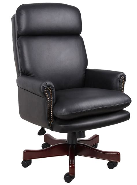 pictures of office chairs executive office chairs for office