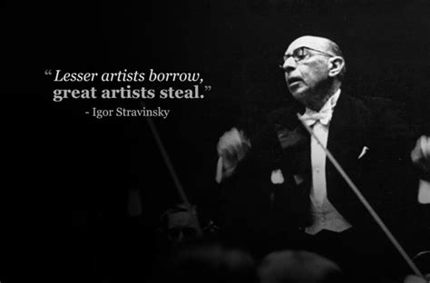 Igor Stravinsky  22 Inspiring Composer Quotes  Classic Fm. Travel Quotes By Paulo Coelho. Family Quotes Sayings Pictures. Valentines Day Cute Quotes For Him. Love Quotes Images Download. Travel Quotes Etsy. Black Humor Quotes In Grendel. Christian Quotes When You're Feeling Down. Beach Theme Thank You Quotes