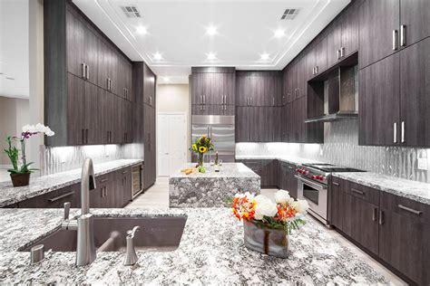 kitchen cabinets scottsdale scottsdale az ultracraft dealer showroom 3227