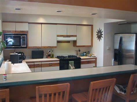 Sears Cabinet Refacing by Sears Cabinet Refacing Pictures Inspirative Cabinet