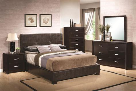 upgrade  bedroom style  gentlemanual