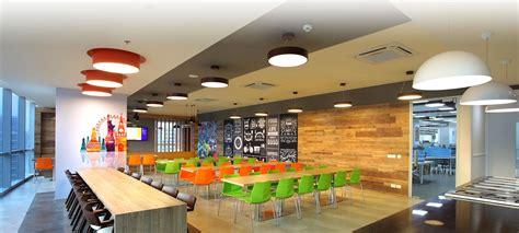 office interior design corporate office interior