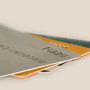 If you pay your credit card completely off and keep the account open, it will have a positive effect on your credit score since you have reduced your overall debt and credit utilization. How to Pay Off Credit Card Debt in a Lump Sum | Pocketsense