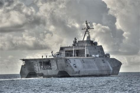 ships austal corporate