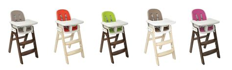 Oxo Sprout High Chair by Chair For Dining Room Images Best 20 Dining Room Rugs