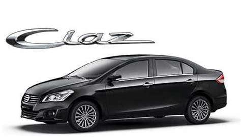 Gambar Mobil Suzuki Ciaz by 2019 Suzuki Ciaz Review Spek Harga Dan Simulasi Kredit