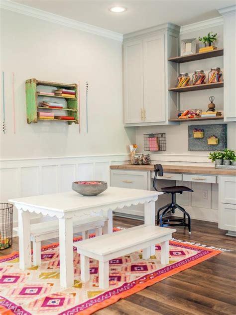 25+ Best Ideas About Kids Homework Room On Pinterest