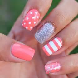 Pretty gel nail designs memes
