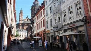 Finanzamt Mainz Mitte Vermittlung Mainz : campus mainz mainzer stadtviertel die altstadt ~ Eleganceandgraceweddings.com Haus und Dekorationen
