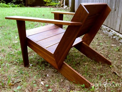 dovetail joint setup     dining chair seat
