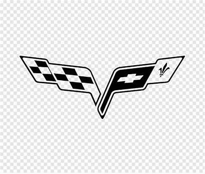 Chevrolet Clipart Corvette C6 Clip Clipground Pngfuel