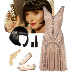 s day jewelry modern day miss fisher polyvore