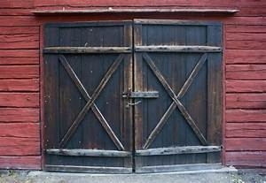 magnificent old barn doors and compare prices on old barn With buy barn doors online