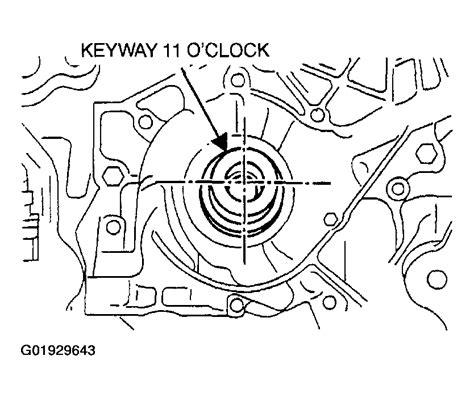 ford duratec engine  place  find wiring
