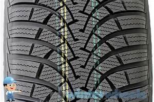 Goodyear Ultragrip 9 : goodyear ultra grip 9 winter tyre review ~ Maxctalentgroup.com Avis de Voitures