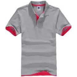 polo shirt design 2014 summer cotton sleeve brand polo shirt bosco sport clothing slim shirts