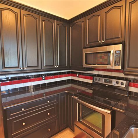 kitchen cabinet refacing apolo painting decorating