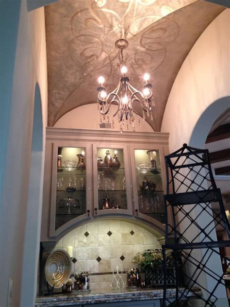 groin vaulted kitchen ceiling 17 best images about groin vault ceilings on