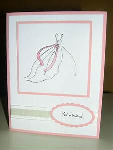 1000 images about bridal shower card ideas on pinterest With wedding shower cards pinterest