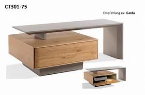 Couchtisch Modern Holz : couchtisch holz modern haus ideen ~ Sanjose-hotels-ca.com Haus und Dekorationen