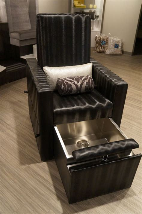 images  pedicure chairs  pinterest