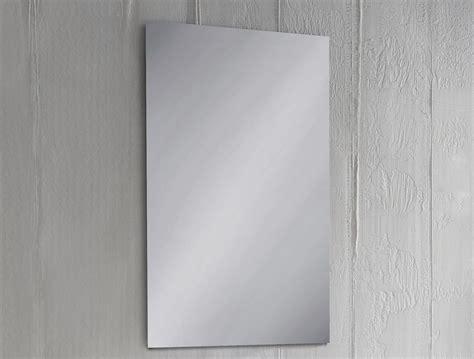 Badezimmer Spiegelschrank Auf Rechnung by Badezimmer Spiegel Bern 90 Cm X 60 Cm