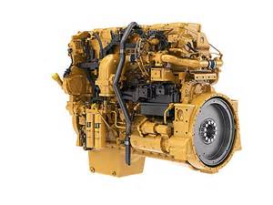 cat engines cat cat 174 c15 acert diesel engine caterpillar