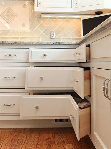 corner kitchen cabinet ideas awkward kitchen corner ideas adelaide outdoor kitchens