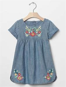 embroidery baby dress http lomets