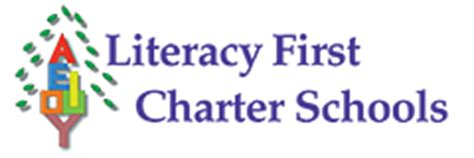 Literacy First Charter Schools. Kelly Clarkson Because Of You. Office Space For Lease The Stock Market Crash. Cost Of Customer Acquisition. Remote Employee Monitoring Day Trading Center. Dentists In Fort Collins How To Fax With Email. Culinary School Arizona Cheap Furniture Movers. What Is A Comprehensive Car Insurance. Carpet Cleaning San Mateo Charter Air Service