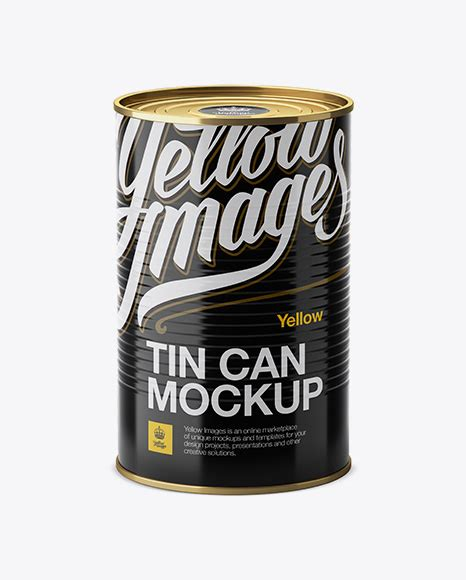 Overview use this mockup of matte bucket with chicken in front view for the most effective display of your design. Download Psd Mockup 4L Bucket Can Color Exclusive Mockup ...
