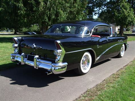BUICK SPECIAL - 156px Image #5