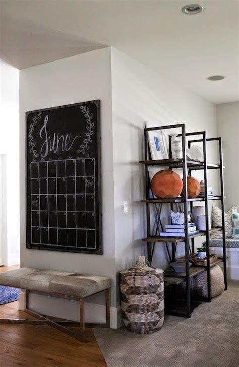 kitchen chalkboard walls ideas  pinterest