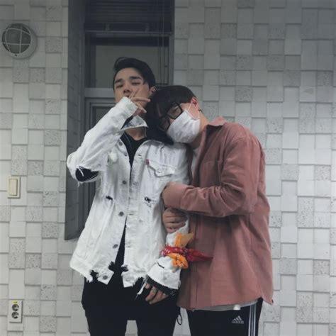 Me if I ever saw DEAN | Du039eu0394N | Pinterest | Kpop Korean music and Beautiful people
