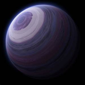 [Plugin] [0.23] Sido's Urania System : 16 new planets and ...