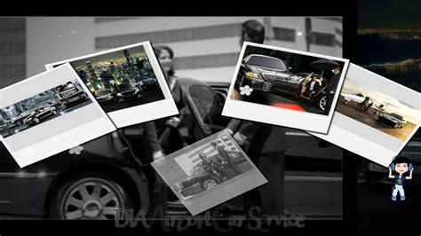 Rental Service Near Me by Cheap Limo Services Near Me Cheap Limo Rental Limo